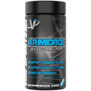 Arimidrol by VMI Sports
